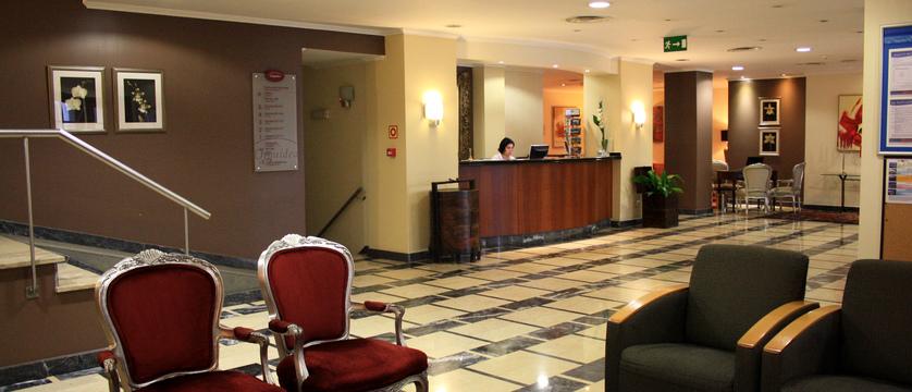 Funchal_orquidea_lobby.jpg